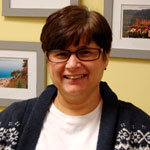 Michelle Caron of Walden Pond Pediatrics, Concord Pediatricians